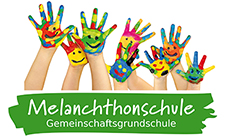 Melanchthonschule Wickede (Ruhr)